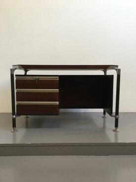Ico Parisi Desk
