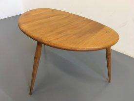 Ercol Pebble Table