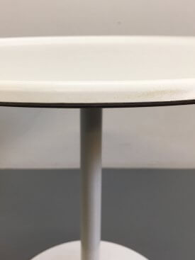 Hille Occasional table