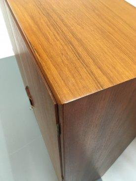 Børge Møgensen Cabinet