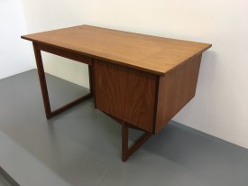 VI-MA Møbler Desk