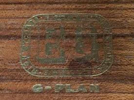 G Plan Room Divider