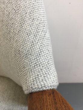 Kurt Olsen Easy Chair