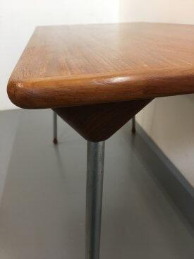 Danish Work Table