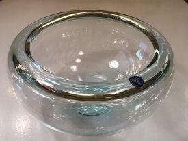 Holmegaard Provence Bowls