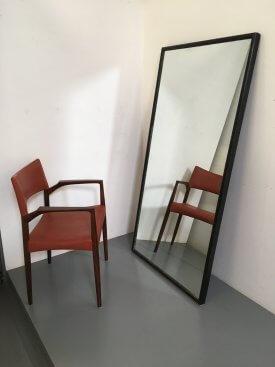 Tailor's Mirror