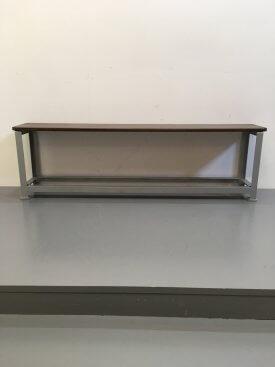 School Bench