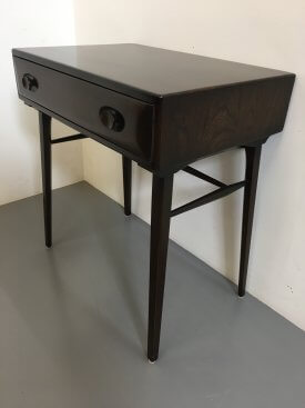 Ercol Writing Desk