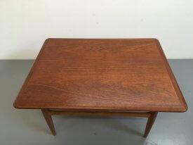 Jason Coffee Table