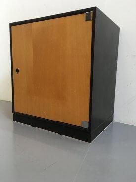 1960's Conran Modular Storage