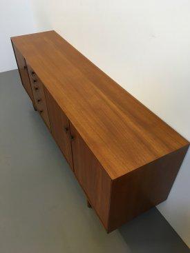 Koford Larsen Sideboard