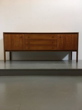 Archie Shine Sideboard