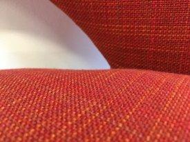 Frode Holme Vanity Chair