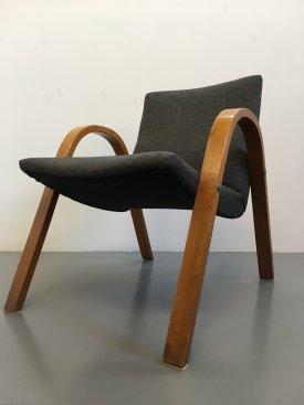 Steiner Lounge Chair