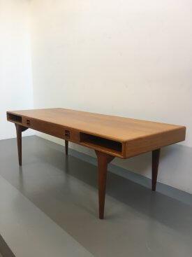 Johannes Andersen Coffee Table