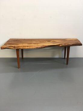 Reynolds Coffee Table