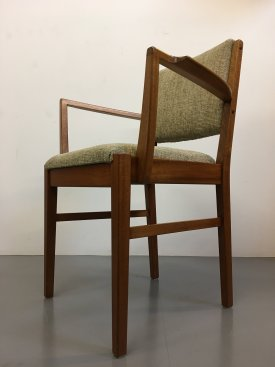 Gordon Russell Chair