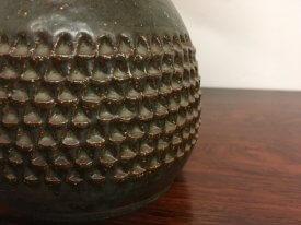 Palshus Textured Table Lamp