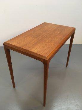 Johannes Andersen Side Table