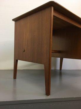 Gordon Russell Desk