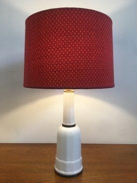 Bing & Grøndal Table lamps