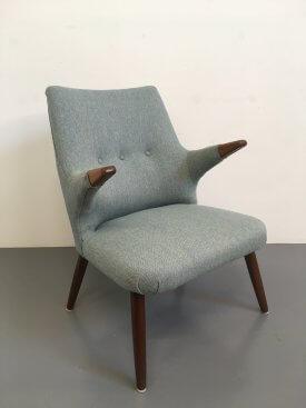 Svend Skipper Chair