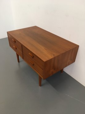 Kai Kristiansen Chest