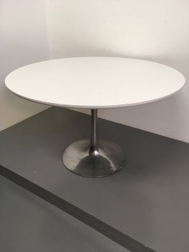 Arkana Dining Table