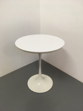 Arkana Coffee Table