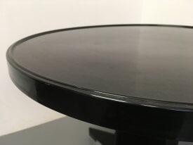 Bakelite Coffee Table