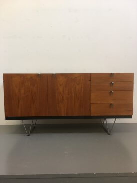 Stag Sideboard