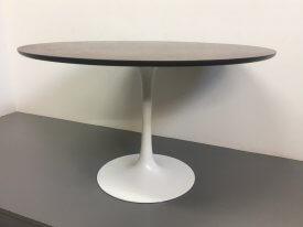 Arkana Dining Table
