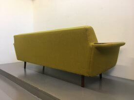 Norwegian Sofa Bed