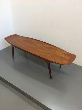 Mogens Kold Coffee Table