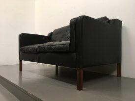 Stouby 2 Seat Sofa