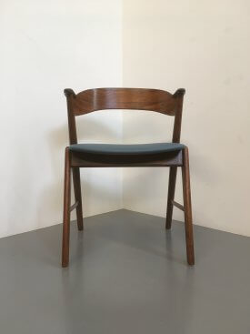 Kai Kristiansen Chair