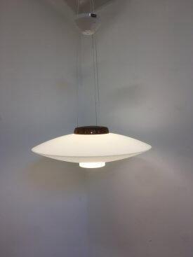 Luxus Ufo Lamp