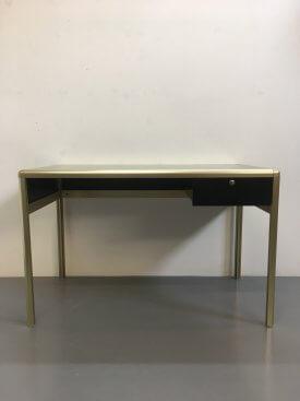 French Desk