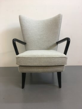 Bambino Arm Chair