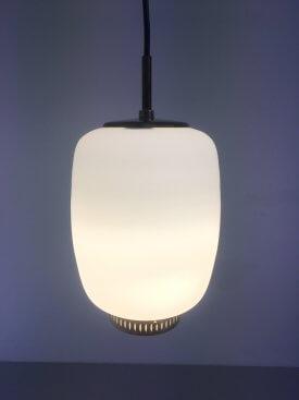 Bent Karlby China Lamp