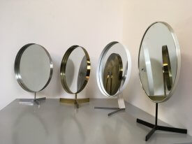 Robert Welch Vanity Mirrors
