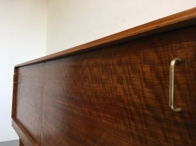 Heals Sideboard