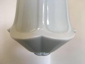 Lantern Opaline