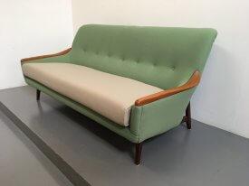 Norwegian Sofa