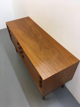 Meredew Sideboard
