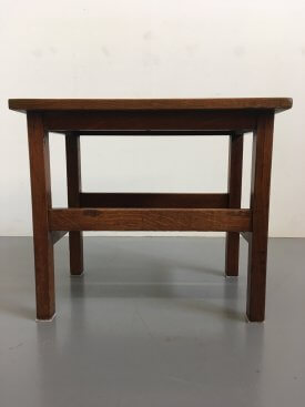 Waring and Gillow Coffee Table