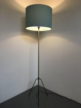 Tripod Standard Lamp