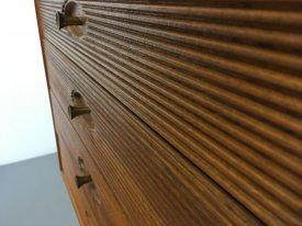 Robert Heritage Hamilton Sideboard