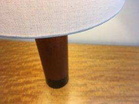 ESA Table Lamp