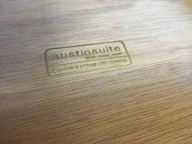 Austin Suite Chest